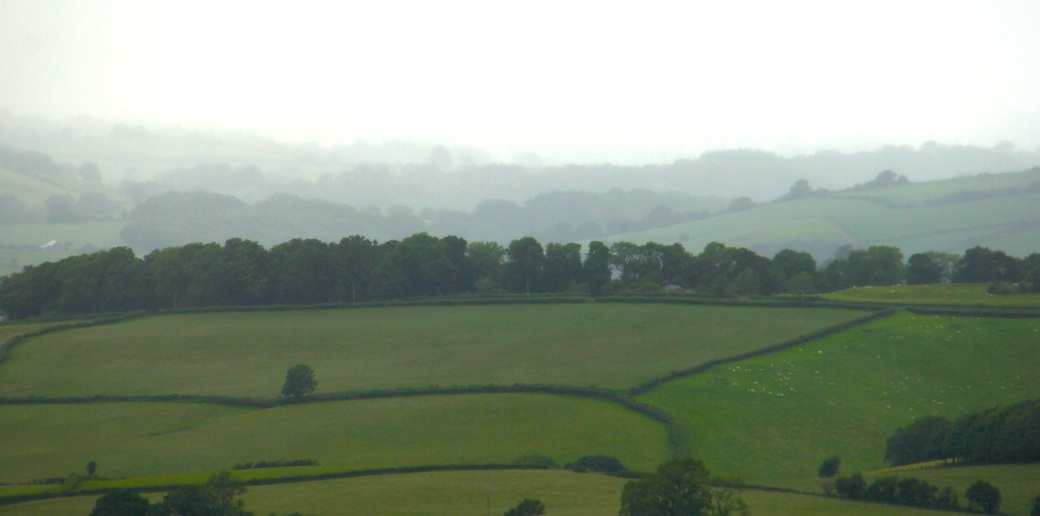 vale of Usk wide