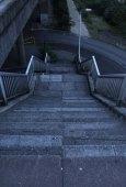 GSB steps downwards