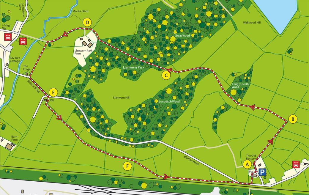 Lets-Walk-Newport-Countryside-Walks