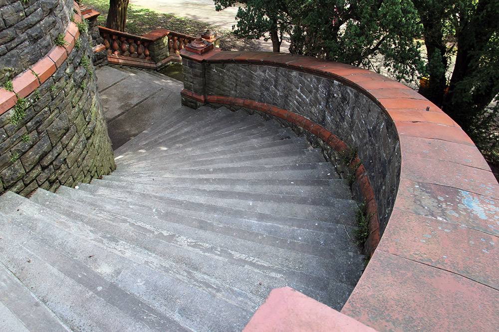 BVP_Steps01