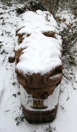 WP_snow_dragon_front