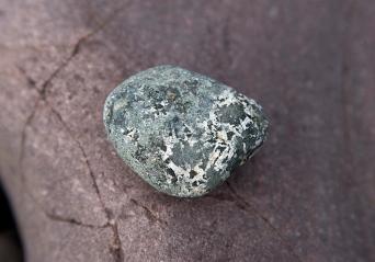pebbles 14