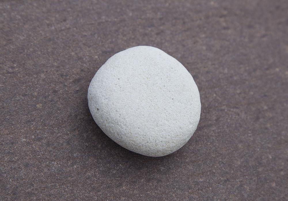 pebbles 15