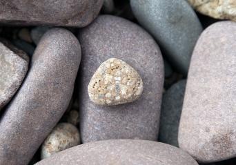 pebbles 17