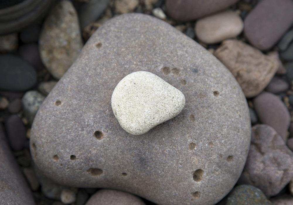 pebbles 8
