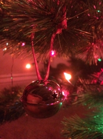 Bauble 3